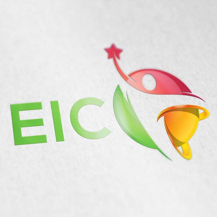 logo thông dụng