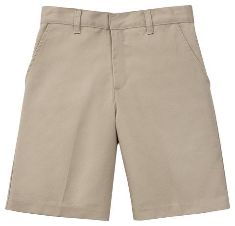 quần kaki đồng phục mầm non
