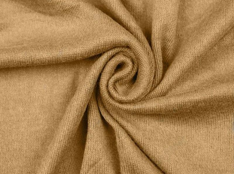 Kaki polyester