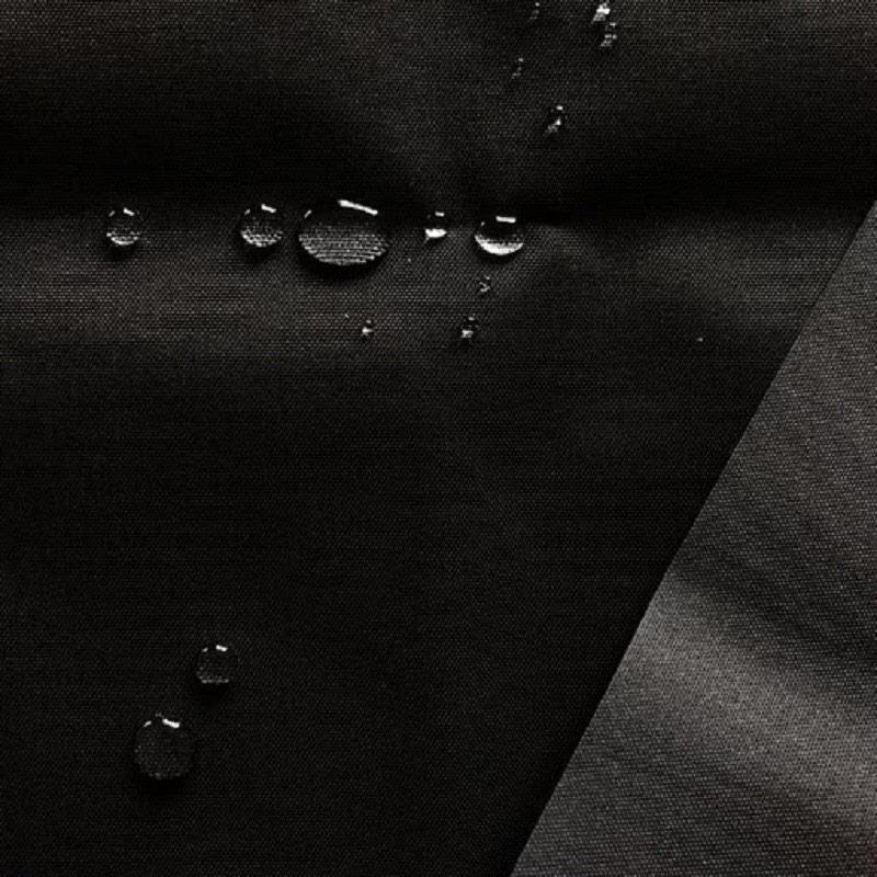 Khả năng thấm nước của nylon khá kém