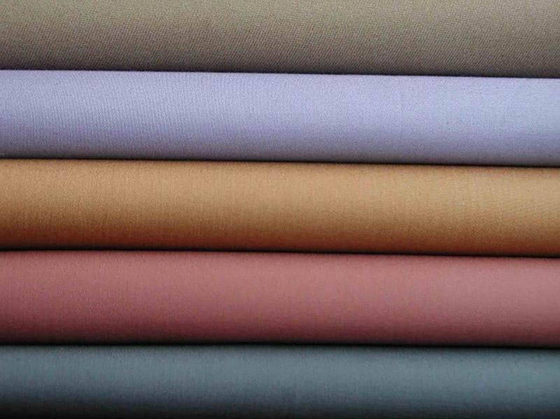 Vải cotton 100%