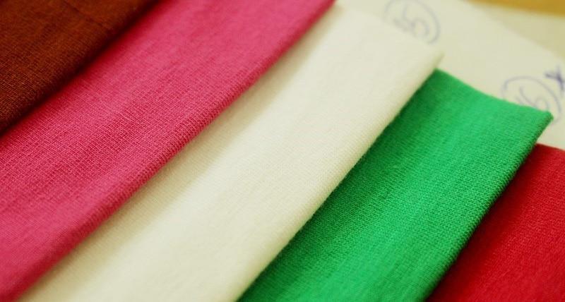 Vải cotton 35/65