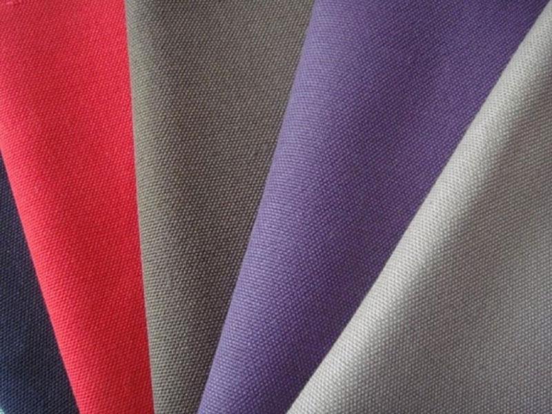 Vải cotton 65/35