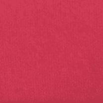 Đỏ Tươi