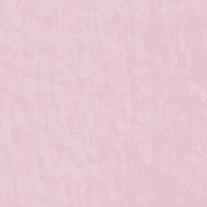 Hồng Phấn