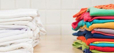 cách nhuộm màu quần áo
