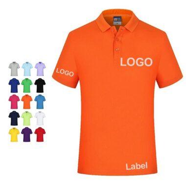 áo thun local brand thiết kế mẫu
