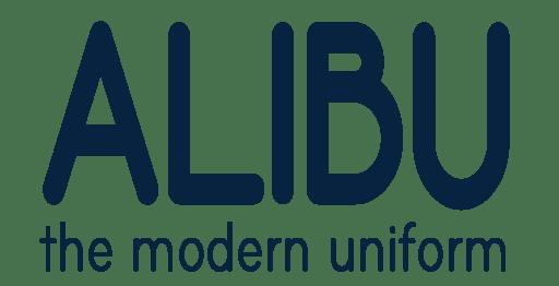 Đồng Phục Alibu